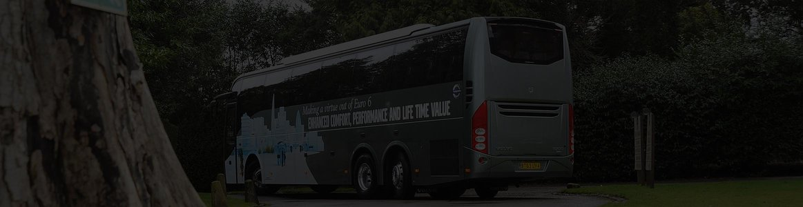 bus-and-coach-news