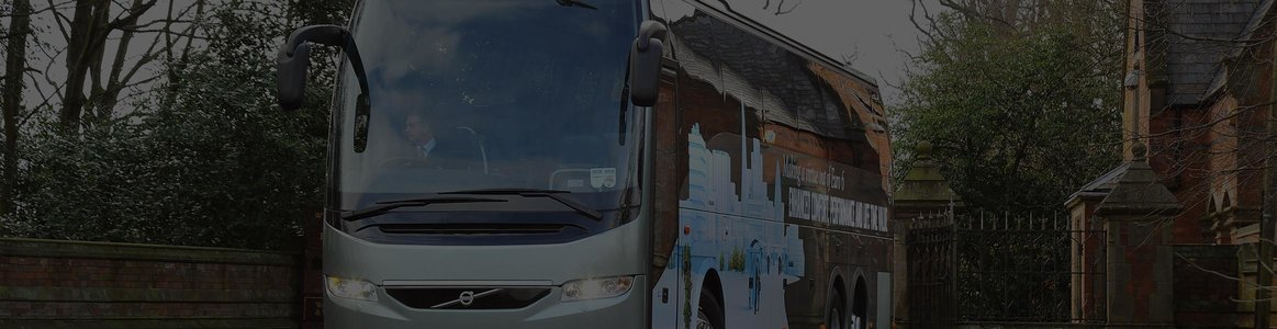 bus-and-coach-promotions