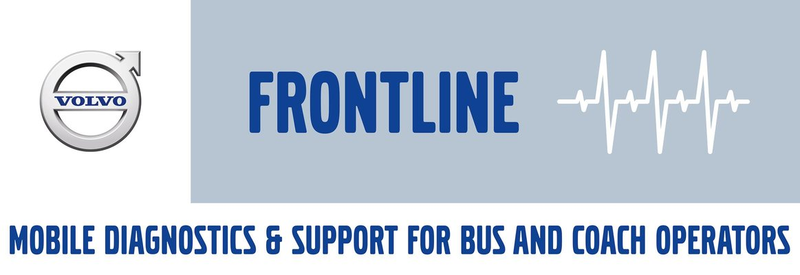 frontline-support