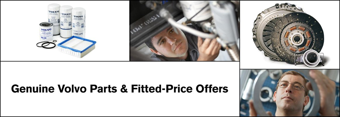 Extended Fitted-Price Range Offers