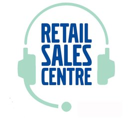 Retail Sales Centre