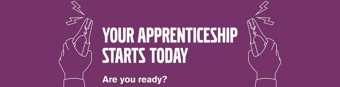 Wales and West Apprenticeship Programme