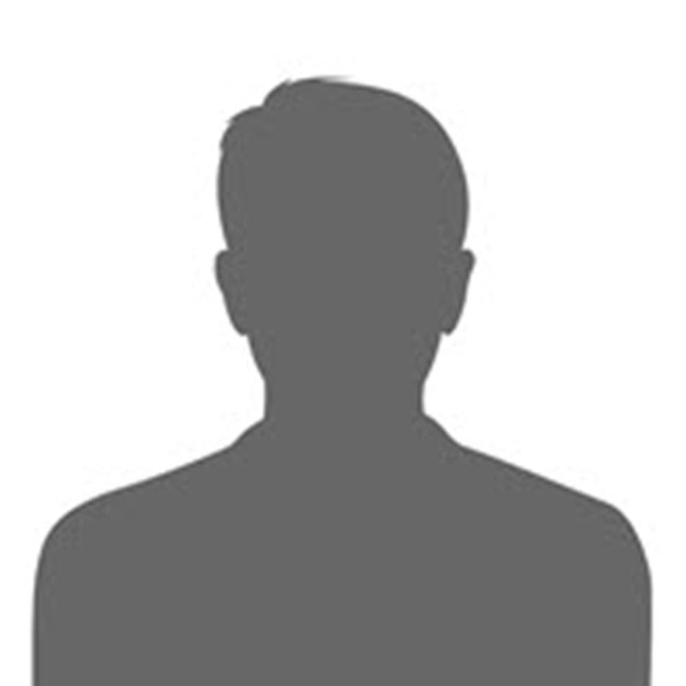 Jon Miller - Depot Manager